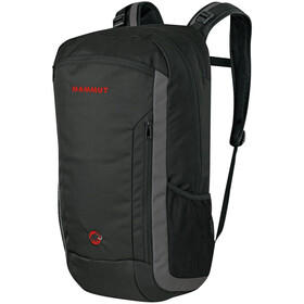 Mammut Xeron Element 30 black-smoke